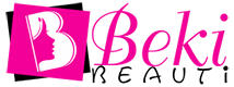 Beki Beauti Logo